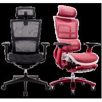 Ортопедичні крісла