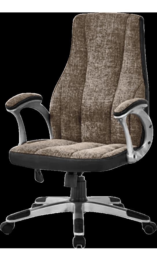 Офісне крісло GT Racer B-2320 Brown