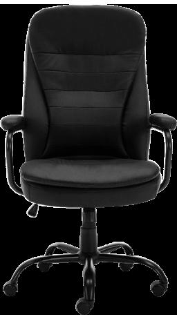 Офісне крісло GT Racer B-7008 Black