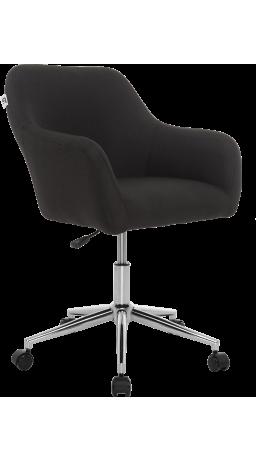 Office chair GT Racer B-841 Black