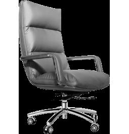 Офісне крісло GT Racer B-8994 Gray
