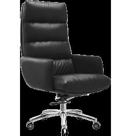 Офісне крісло GT Racer B-8995 Black
