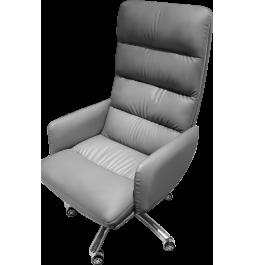 Офісне крісло GT Racer B-8995 Gray