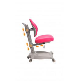 Комплект GT Set (DS-1901 Light Pink+C-1015 Pink)