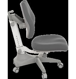 Дитяче крісло GT Racer C-1234 Orthopedic Gray