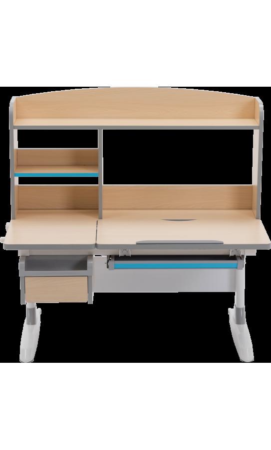 Комплект GT Set (DS-1801 Wood/Gray+C-1011 Gray)