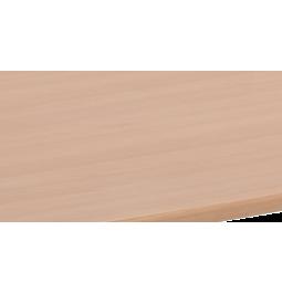 Стол GT DT15045 Burlywood