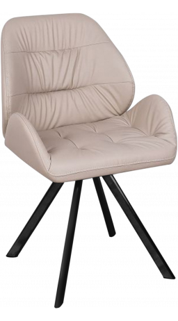 Chair GT K-0247 Cappucino