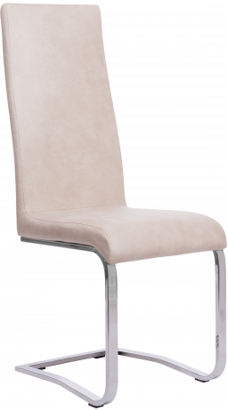 Chair GT K-1040 Gray