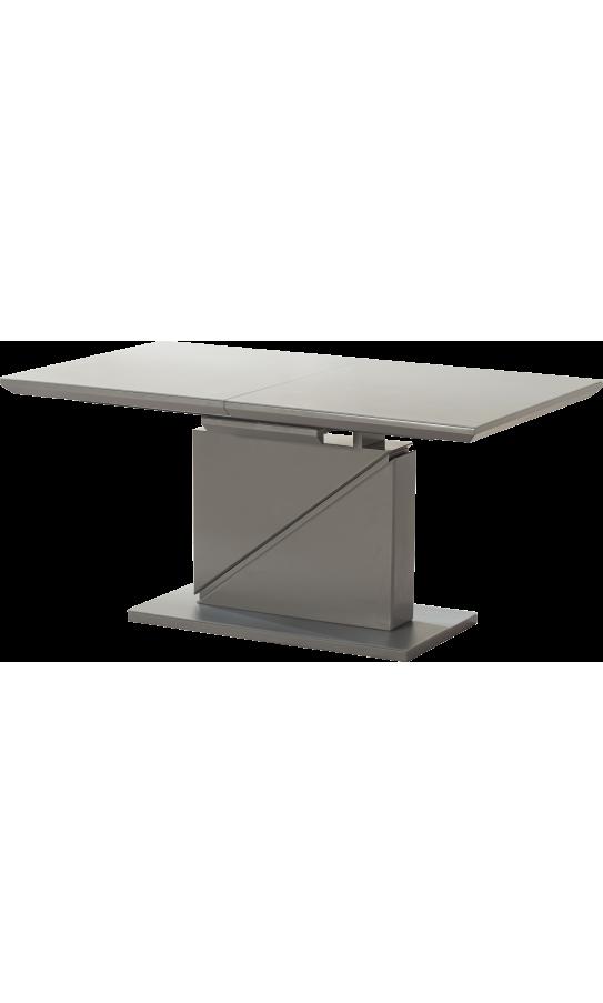 Стіл GT K-8021 (160-200x90x78) Gray
