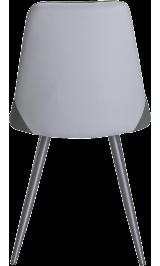 Chair GT K-8764 Gray