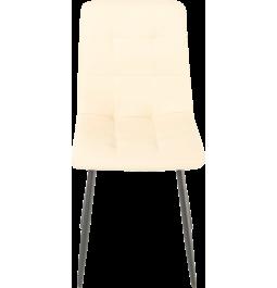 Стул GT K-2001 Light Beige