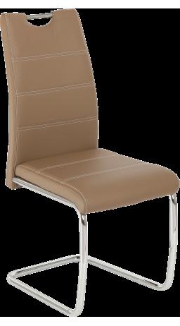Chair GT K-2005 Latte