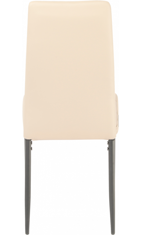 Chair GT K-2010 Beige