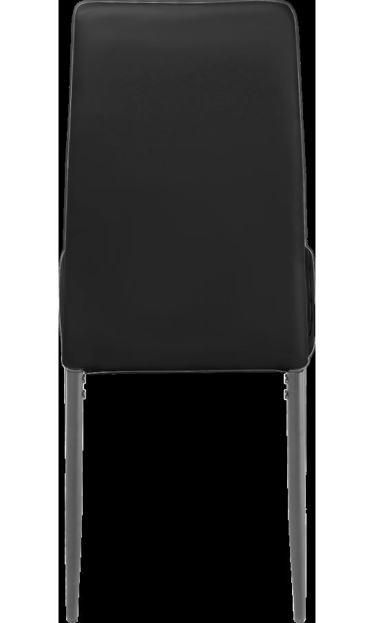Chair GT K-2010 Black