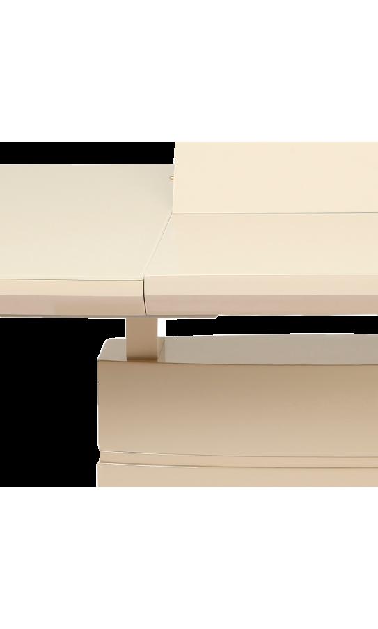 Стіл GT K-6106 Beige