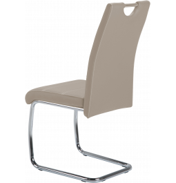 Chair GT KY666 Cappuccino