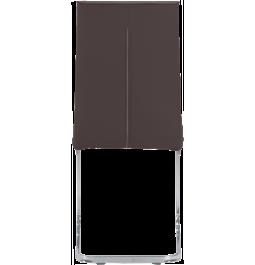 Стул GT KY8766 Dark Brown