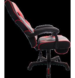 Геймерское кресло GT Racer M-2643 Black/Red