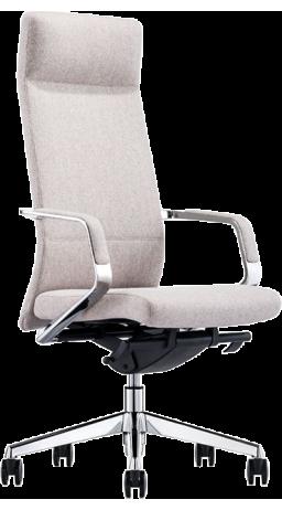 Офисное кресло GT X-1811 FABRIC Light Gray