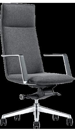 Офисное кресло GT X-1819 FABRIC Dark Gray