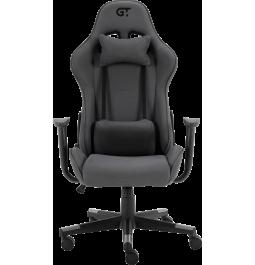 Геймерське крісло GT Racer X-2316 Dark Gray