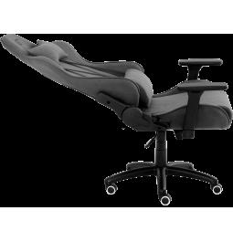 Геймерское кресло GT Racer X-2319 Dark Gray
