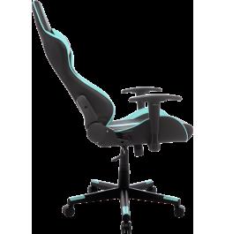 Геймерське крісло GT Racer X-2527 Black/Mint