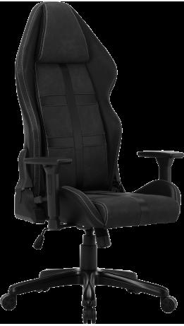 Геймерське крісло GT Racer X-2628 Black