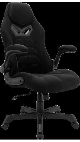 Геймерське крісло GT Racer X-2656 Black