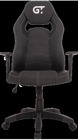 11Gaming chair GT Racer X-2755 Black