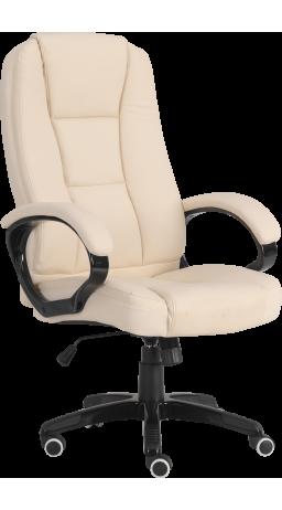 Офісне крісло GT Racer X-2858 Cream
