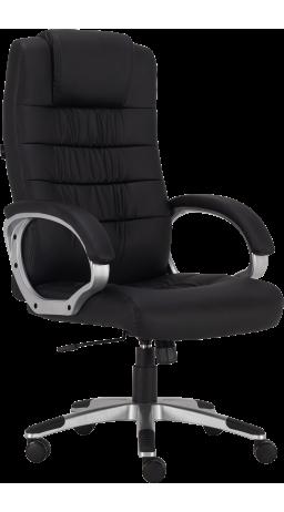 11Офісне крісло GT Racer X-4316 Black