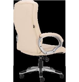 Офісне крісло GT Racer X-4316 Cream