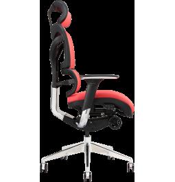 Офісне крісло GT Racer X-702 Red