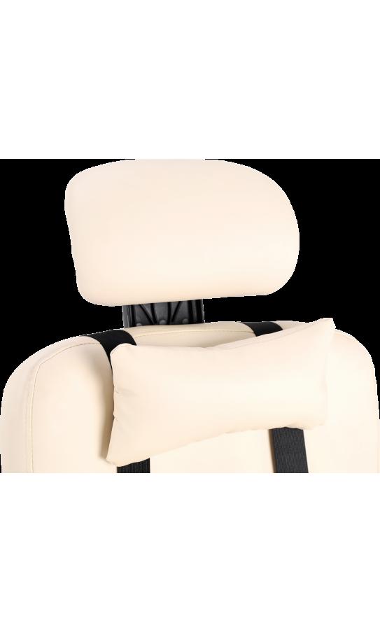 Офисное кресло GT Racer X-8002 Cream