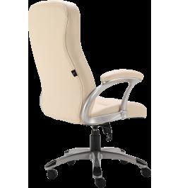 Офісне крісло GT Racer X-8760 Cream