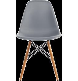 Chair GT Racer X-D10 Dark Gray