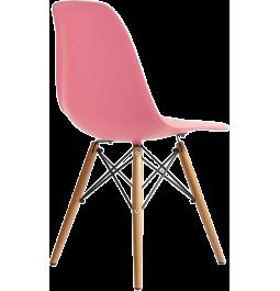 Chair GT Racer X-D10 Pink