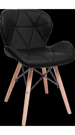 Chair GT Racer X-D27 Black