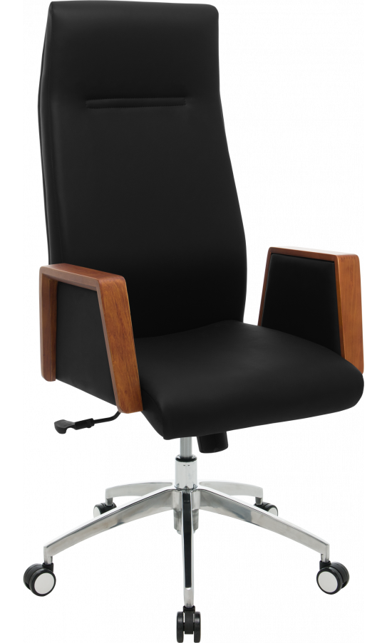 Офісне крісло GT Racer X-L1004 Black
