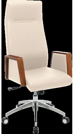 Офісне крісло GT Racer X-L1004 Cream