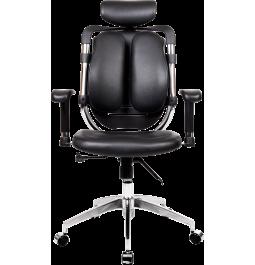 Офісне крісло GT Racer X-L13 Black
