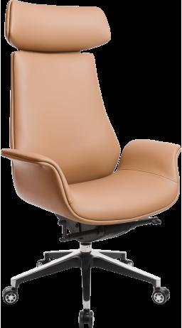 11Офісне крісло GT Racer X-L18 Brown