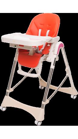 Стільчик для годування GT Baby HC-03 Jacinth
