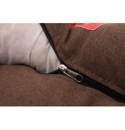 Матрац для тварин GT Dreamer Mattress XL 110 x 65 x 20 см Brown