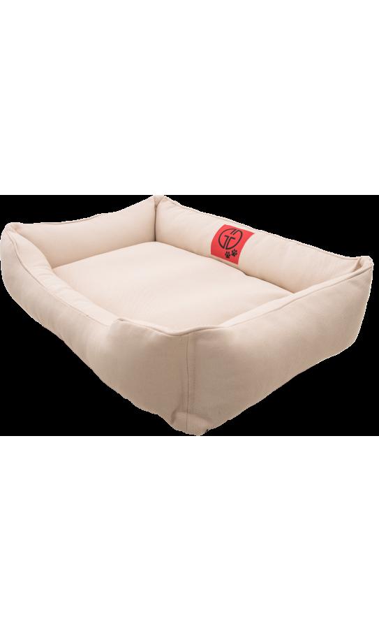 Матрац для тварин GT Dreamer Mattress XL 110 x 65 x 20 см White