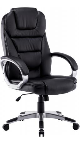Офісне крісло GT Racer X-2852 Classic Black