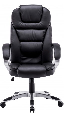 Office chair GT Racer X-2852 Classic Black