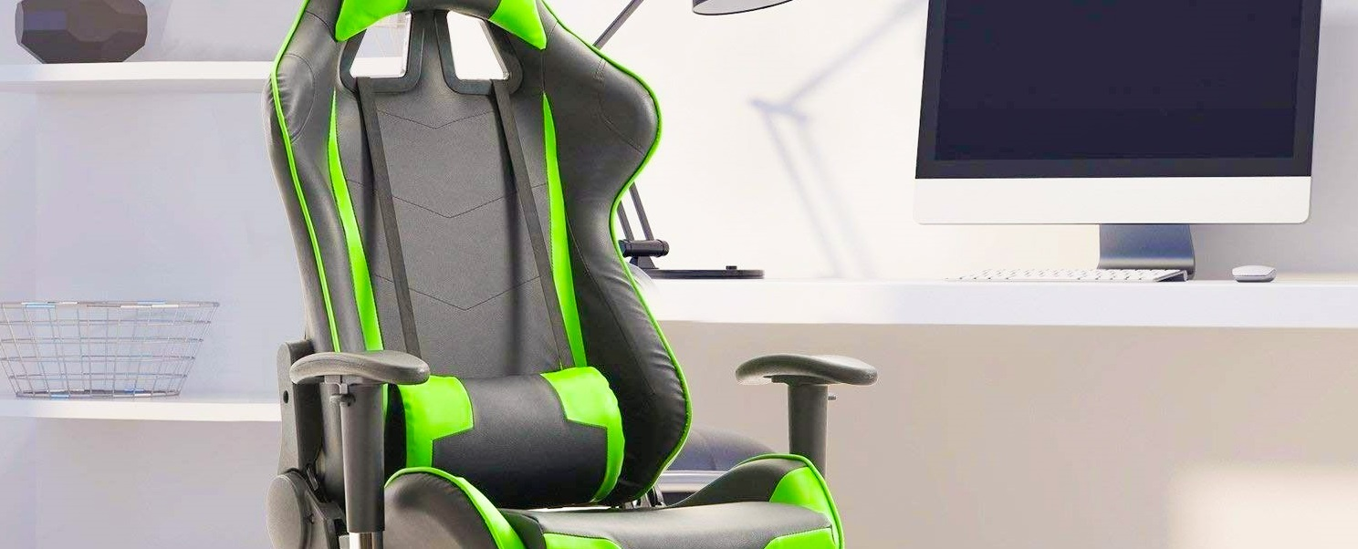 Excellent Can I Use A Gaming Chair In The Office Caraccident5 Cool Chair Designs And Ideas Caraccident5Info